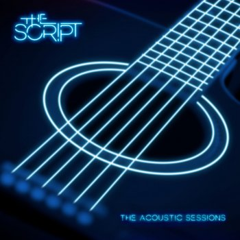 Testi Acoustic Sessions