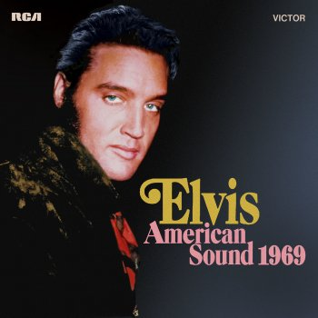 American Sound 1969 - cover art