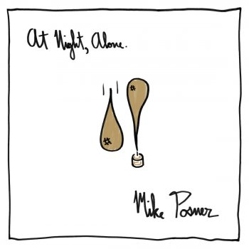 I Took a Pill In Ibiza (Seeb Remix) lyrics – album cover