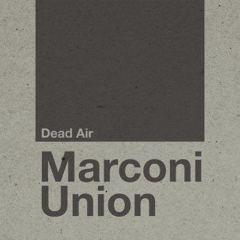 Testi Dead Air