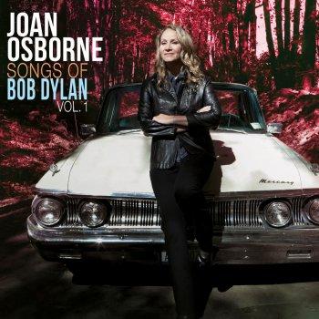 Testi Songs of Bob Dylan