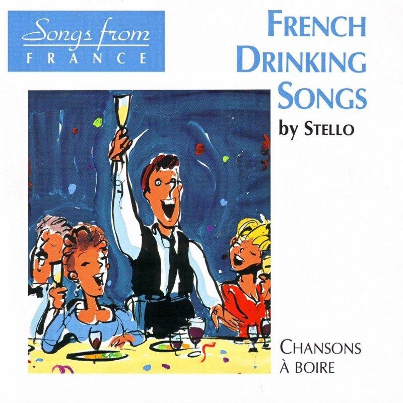 Stello Chevaliers De La Table Ronde Songtext Musixmatch