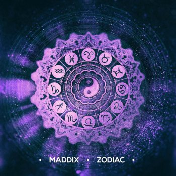 Testi Zodiac