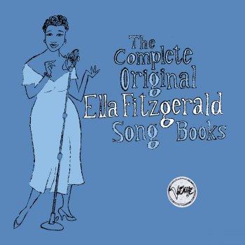 Testi The Complete Original Song Books