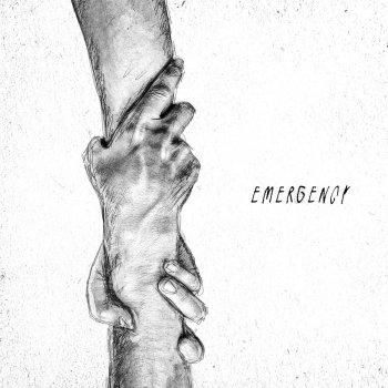 Testi Emergency