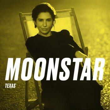 Testi Moonstar - Single