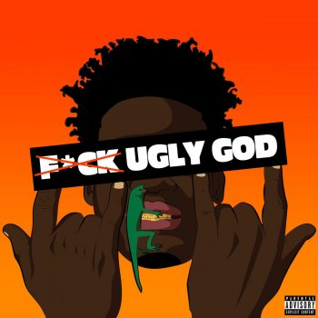Testi Fuck Ugly God