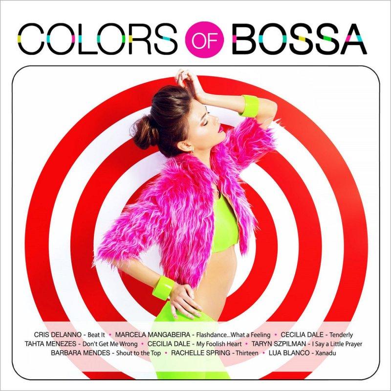 Lyric flashdance lyrics : Tahta Menezes - Don't Get Me Wrong (Bossa Version) Lyrics | Musixmatch