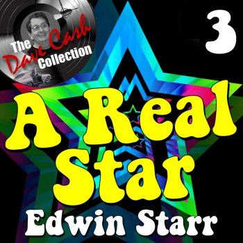 Testi A Real Star 3 - [The Dave Cash Collection]