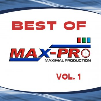 Best of Maximal Production, Vol. 1 Pesta Panen - lyrics