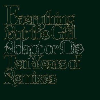 Testi Adapt or Die: Ten Years of Remixes