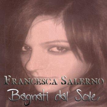 I testi delle canzoni dell\'album Bagnati dal sole di Francesca ...