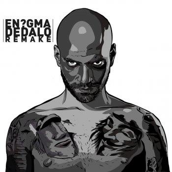 Pezzi di Me lyrics – album cover