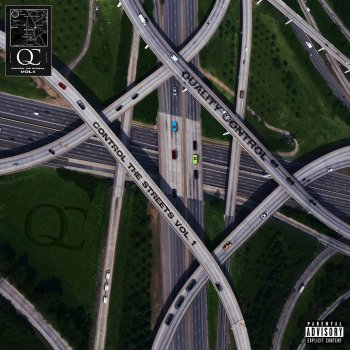 Testi Quality Control: Control The Streets Volume 1