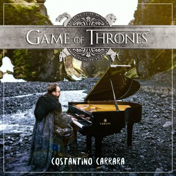 Testi Game of Thrones (The Piano Medley): Main Title / Light of the Seven / Goodbye Brother / Mhysa / The Winds of Winter