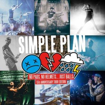 Perfect lyrics – album cover