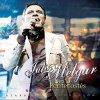 Día de Pentecostes (En Vivo) lyrics – album cover