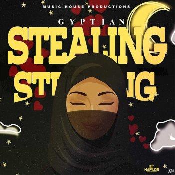 Testi Stealing Stealing