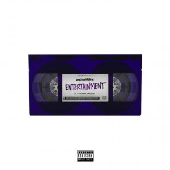 Testi Entertainment