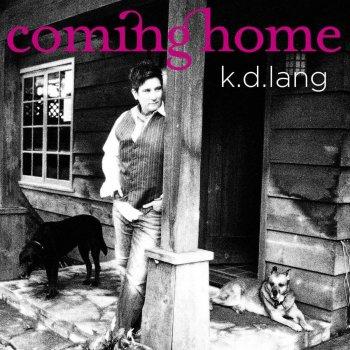 Testi Coming Home EP