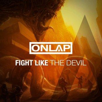 Testi Fight Like the Devil