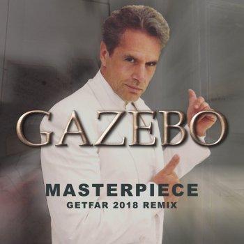 I Like Chopin 2020 By Gazebo Album Lyrics Musixmatch
