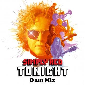 Testi Tonight (0AM Mix) - Single