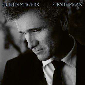 Testi Gentleman - Single