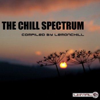 Testi The Chill Spectrum