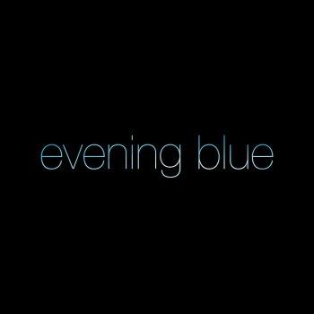 Testi Evening Blue