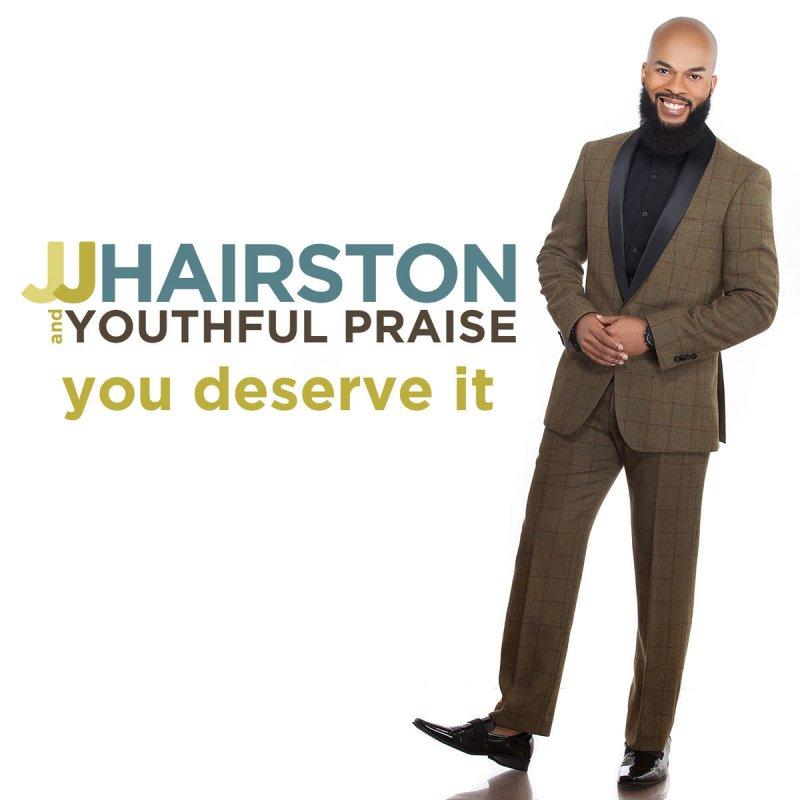 Lyric after this lyrics jj hairston : J.J. Hairston & Youthful Praise - After This Lyrics | Musixmatch