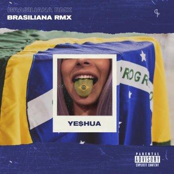 Testi Brasiliana XMR