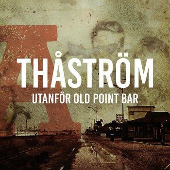 Testi Old Point Bar