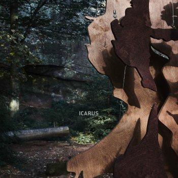 Testi Icarus - Acoustic