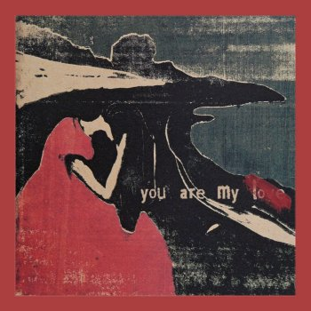 You are My Lo-Fi                                                     by SevenTeen – cover art