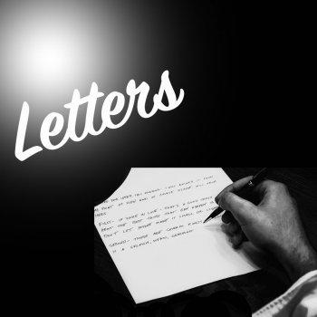 Testi Letters
