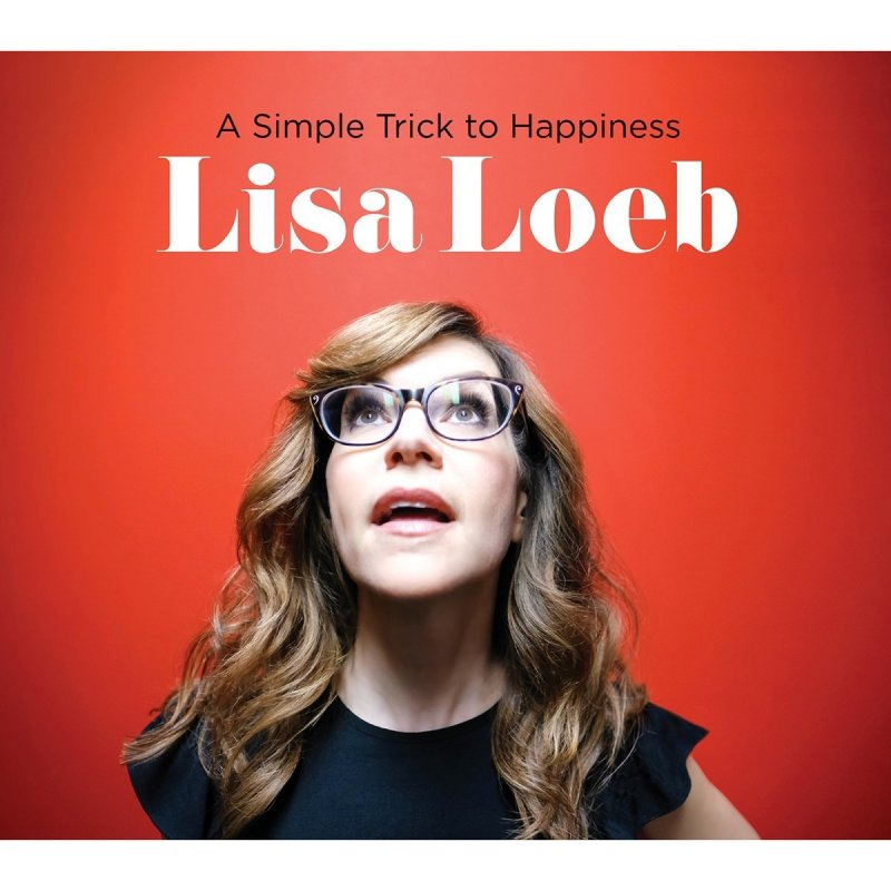 Lisa Loeb - Skeleton Lyrics | Musixmatch