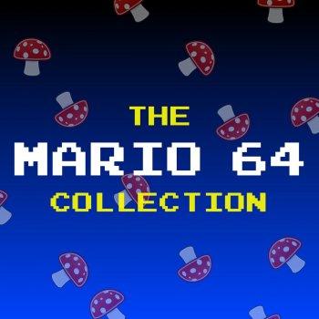Testi The Mario 64 Collection