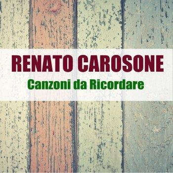 Testi Canzoni da Ricordare (Remastered)