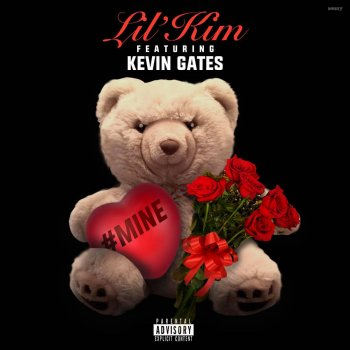 Testi #Mine (feat. Kevin Gates)