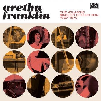 Testi The Atlantic Singles Collection 1967-1970
