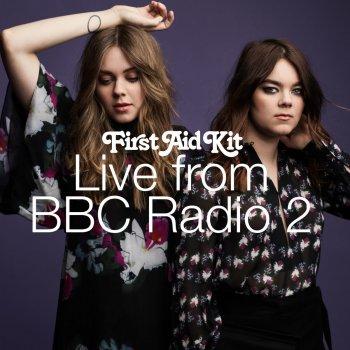 Testi Live From BBC Radio 2