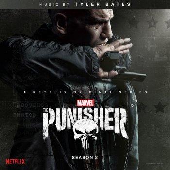 Testi The Punisher: Season 2 (Original Soundtrack)
