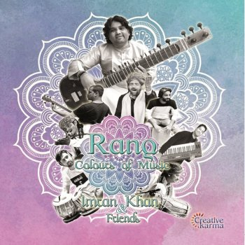 Testi Rang - Colour of Music