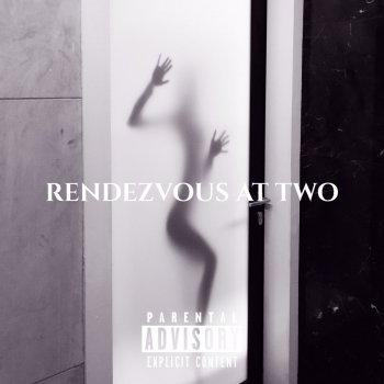 Paper flowers by rendezvous at two album lyrics musixmatch song do u right mightylinksfo