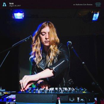 Testi VÉRITÉ on Audiotree Live