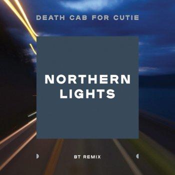 Testi Northern Lights (BT Remix)