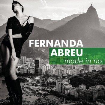 Testi Made in Rio