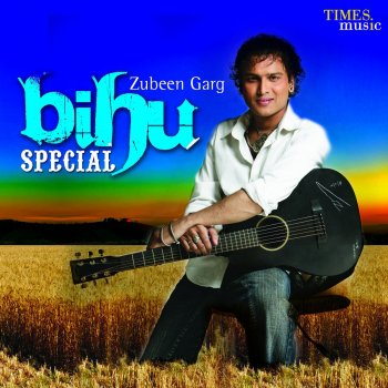 assamese bihu song download zubeen garg