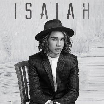 Testi Isaiah
